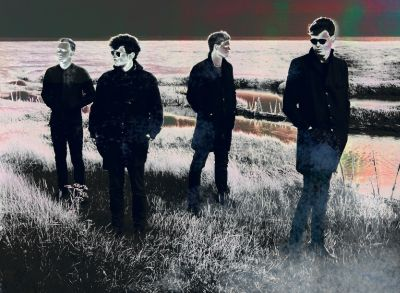 Following on from our very awesome Best Tracks of 2012 list, we wanted to provide you with some of our Ones To Watch in 2012. Enjoy! Comment! Share! The band: […]