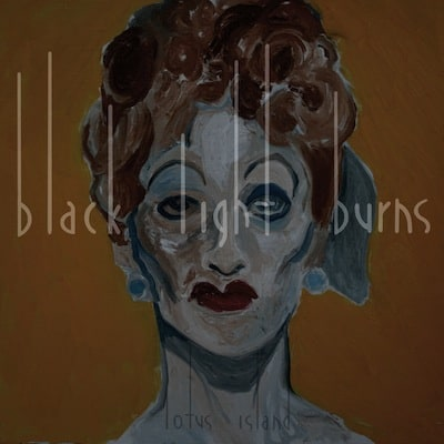 Black-Light-Burns-Lotus-Island