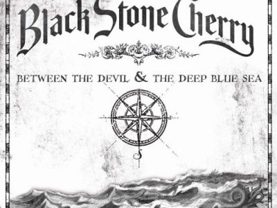 The latest album from Black Stone Cherry, 'Between The Devil & The Deep Blue Sea', displays the diverse musical range they have always offered, which develops on here from catchy […]