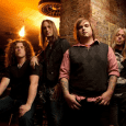 Good live DVDs are few and far between nowadays, but Southern Rock heavyweights, Black Stone Cherry, are out to prove that it's not quite a lost art form with their […]