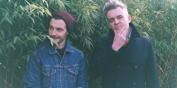 We're huge fans of Black Surf, and you're gonna be too! Friends since school, they both had a vision of writing and recording music that spoke to them, first and […]
