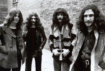 Black_Sabbath_image