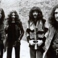 'Iron Man: The Best Of Black Sabbath' will be released through Sanctuary on June 4, 2012.