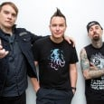 "blink-182 have released a heartwarming new video for 'Home Is Such A Lonely Place', the ballad from their record 'California'. ""The video for Home is Such a Lonely Place was […]"