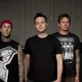 World-conquering pop-punk trio Blink 182 will make their first ever appearance at Sziget Festival this year, performing a headline set on Monday August 11th – a long-awaited event for the […]
