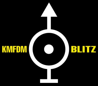 KMFDM Records announces Blitz, the new album for KMFDM's 25th year. Blitz contains 11 new sonic blasts from the Kapt'n and Krew and will be available on KMFDM Records/Metropolis Records […]