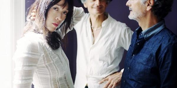 In our latest Band Spotlight, we chat to New York alternative rock legends, Blonde Redhead. Vocalist and guitarist, Kazu Makino talks us through her inspirations, and her attitude to the […]