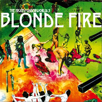 Blonde_Fire_cover