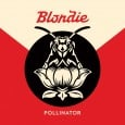 Blondie's new album, Pollinator, is one of those records that hits the sweet spot between the reinvention and the conventions of an iconic band.