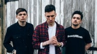 Harrogate heavy-hitters Blood Youth have unleashed 'Making Waves', the second single to be taken from their highly-anticipated debut album 'Beyond Repair', set for release on April 7th, 2017, via Rude […]