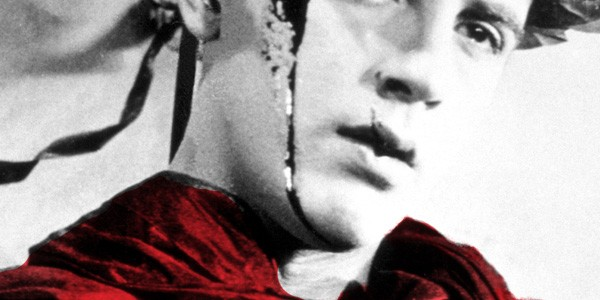 Siouxsie & The Banshees' bassist and founder, Steven Severin performs his own score live at City Screen to Jean Cocteau's silent avant-garde movie 'Blood Of A Poet' on October 7, […]