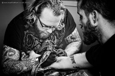 Bloodstock-2010_-Tiger-Tattoo-DSC0780