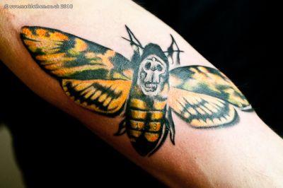 Bloodstock-2010_-Tiger-Tattoo-DSC1318