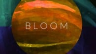 Very excited to showcase a very cool new acoustic, alt-folk band coming out York in the form of BLOOM! Check out 'River Flow' now…
