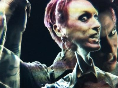 US electro-rock act Blue Stahli has released a weird and wonderful new video for 'ULTRAnumb' – check it out below! It's pretty intense; there's some humour, some blood and some […]