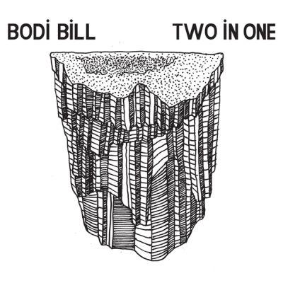 Bodi_Bill