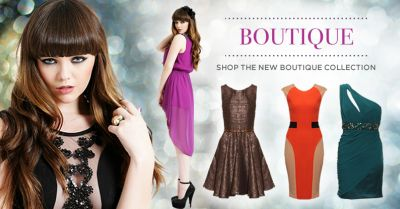 Boutique_Collection