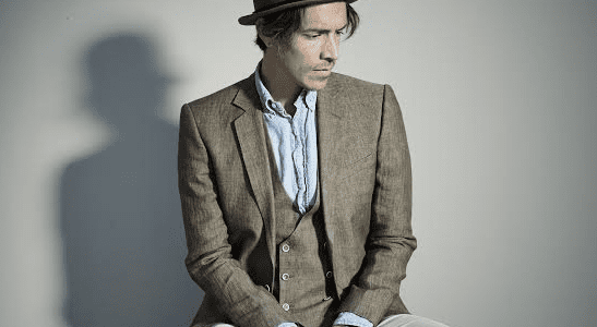 In our latest interview, we chat to Brandon Boyd of Incubus about his brand new band, Sons Of The Sea. S] Hi mate, where are you right now – set […]