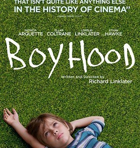When Richard Linklater came top of Soundsphere's films of 2013 with 'Before Midnight', you'd think he might have been content. It became clear that with the release of 'Boyhood' he wasn't […]