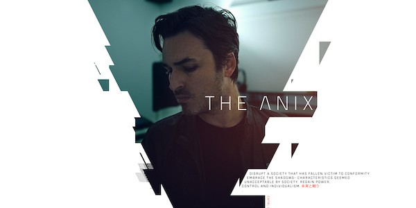 In our latest Artist Spotlight, we speak to renowned electronic music producer, The Anix about his music, and the creative process. How have your goals changed and developed over the […]