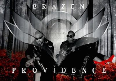 "For our next Reverbnation spotlight, we chat to Rob ""Bull-E"" Edmonds of Brazen Providence. S] How have you guys changed and developed as artists since you started out with Brazen […]"