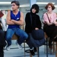 Let me take you to 1980s America: the school corridors are heaving with baggy sweatshirt wearing kids who are running around in their Nike Jordan trainers, getting wedged in between […]