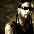 "Here's the new video for 'Paralyzed' from former Korn man Brian ""Head"" Welch. It's a good old-fashioned nu-metal stompfest, and we dig it. Do you?"