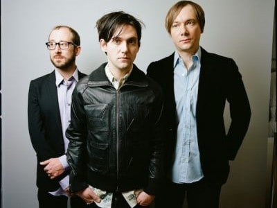 Bright Eyes yesterday announced a new single to be released for July 4 titled 'Jejune Stars', from their seventh studio album 'The People's Key'. On the same day a special […]