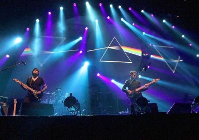 The trouble with being a Pink Floyd fan is that upon encountering another fan, it is often common to disagree on the band's best work. Someone may prefer the fated […]
