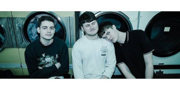 In our latest Band Spotlight, we chat to vocalist and guitarist, Adam Bairstowof Leeds-based alternative/grunge act, Brooders about the band's inspirations and ideas. S] Talk us through the inspirations and […]