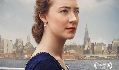 Marking a return to form for director John Crowley and featuring a brilliant cast, 'Brooklyn' is a film to be admired. The tale of a young woman in the 1950s […]