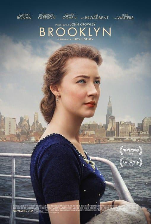 Brooklyn-Blusih-poster