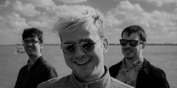 In our latest Band Spotlight, we chat to Hull-based indie rockers, Brosnan. S] How did the band come to be? We all came back to Hull after finishing uni a […]