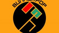 Since forming in 2016, Bunkerpop have earned a considerable reputation on the live circuit, gaining a cult following in their hometown of Hull and beyond. Adopting the Cornershop slogan of […]
