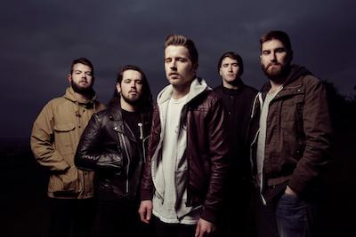 Bury Tomorrow, are pleased to announce the release of their third album, entitled 'Runes', on May 26 on Nuclear Blast Records. Speaking of the upcoming opus, singer Daniel Winter-Bates, says […]