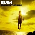Twenty years ago London grunge rockers, Bush, bulldozed the music scene with their debut album 'Sixteen Stone'. Fast forward to now: the band are back with their sixth album 'Man […]