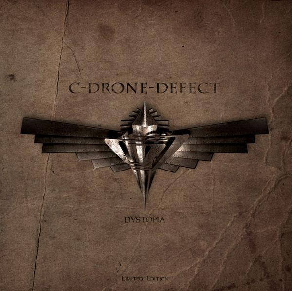 C-DRONE_DEFECT_COVER