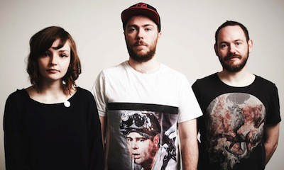 Chvrches today announce a major UK tour for March 2014, culminating in their biggest UK headline show to date at The Forum, London. Tickets on sale at 9am on Friday […]