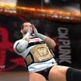 It's just over a week since WWE '13 got unleashed into our universe, and it's taken this writer a week to sit down and type the review. It's been played...