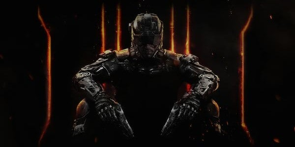 Mark your calendars for the return of the most played series in Call of Duty® history, because Black Ops is back!  Call of Duty®: Black Ops III will arrive Friday, November 6, to […]