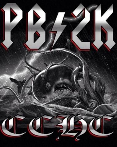 COFY - PB2K