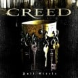Of course, it's very easy to make fun of Creed – what with lead singer Scott Stapp's drunken ramblings, or the accusations of god-bothering in their imagery (the video for […]