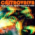 Share on Tumblr Castrovalva's third album showcasing Leemun Smith on vocals has a promising start, thrashing out riffs reminiscent of nu-metal bands System of a Down, and later Korn, the...