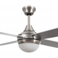 We all know the summers can get hot. Did you know that installing a ceiling fan will save you between 30-40% on your electric bill during the summer? Keeping a […]