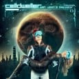 An initial reaction to the name Celldweller might interpret it as some kind of prison reference, a personal demonstration of resistance to an oppressive otherworldly regime, but after listening to […]
