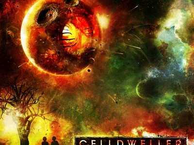 This is first chapter of Celldweller's five part collection titled, 'Wish Upon A Blackstar' and it will be a welcome aural assault for the artist's fans who have been waiting […]