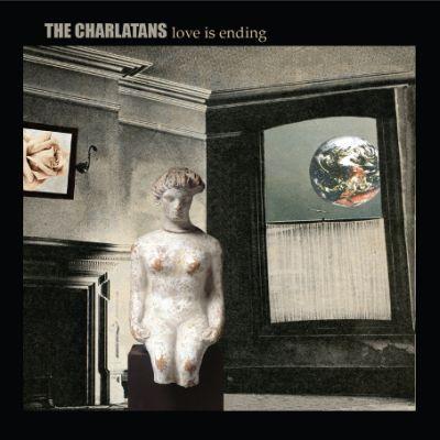 Charlatans_-_Love_Is_Ending