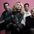 Today, NYC's Charly Bliss return by signing to Lucky Number (Sunflower Bean, Dream Wife, Hinds, Sleigh Bells and more) for the World (excl America) and announcing their highly anticipated new album, Young Enough, with […]
