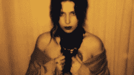 "The new album from Chelsea Wolfe is out in just under a month and today she has given us another glimpse of her more folk leaning sound. Her new single, ""Be […]"