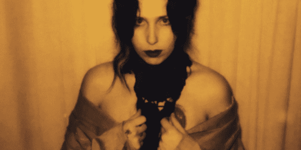 In the life of music fans, there are bands that just come along and take it to a whole new level. The music of Chelsea Wolfe, and her incredibly talented […]